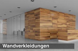 DekorAktiv_Akustik_Wandverkleidungen_s