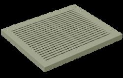 MEV_Akustikplatte-1-300x192