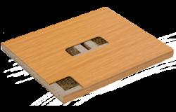 MEV_Leichtbauplatte-300x192